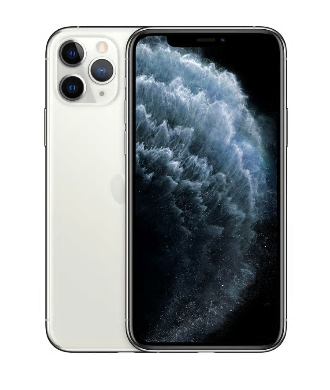 As an AT&T customer, get up to <strong>$300 off</strong> the iPhone 11 Pro and iPhone 11 Pro Max. NEW! No trade-in required