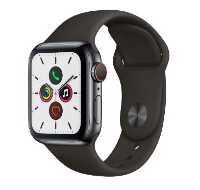 AT&T Black Friday Deals! Starting 11/20, learn how to get an Apple Watch, gift an Apple Watch SE on us