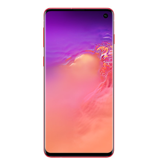 Get a Samsung Galaxy S10e for <strong> $5/month </strong>