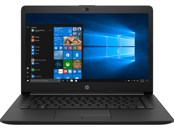 HP discount code and Offers for October 12222 - OneIndia