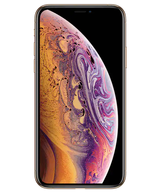 Get the iPhone XS 512GB for <strong> $20/month!</strong>
