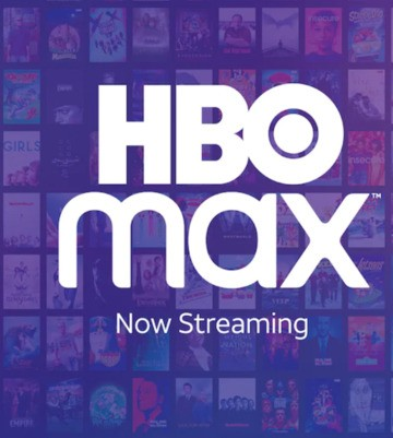 Our most entertaining bundle ever! <strong>Get AT&T TV + INTERNET, and a year of HBO Max included.</strong>