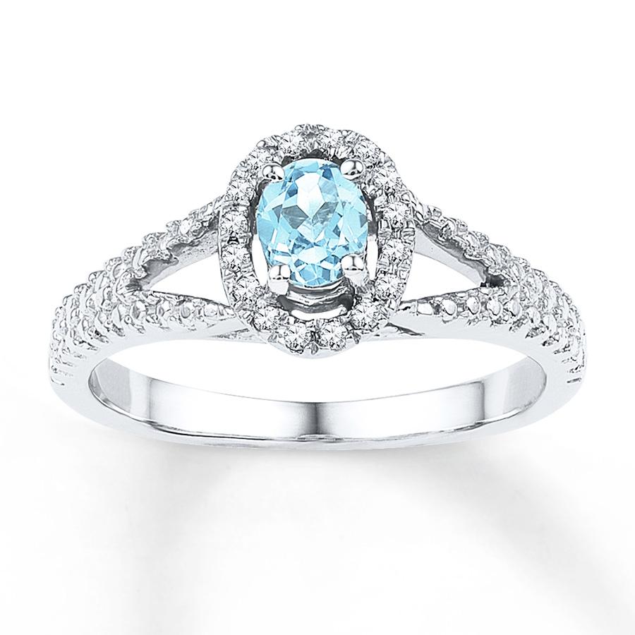 6f61b52f4 Kay Jewelers current offers