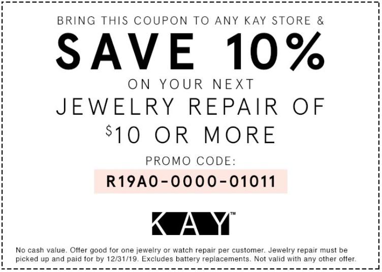 kays coupons printable
