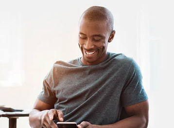 <strong>Switch to AT&T and keep the phone you love and get a $250 AT&T VISA® Reward Card</strong>