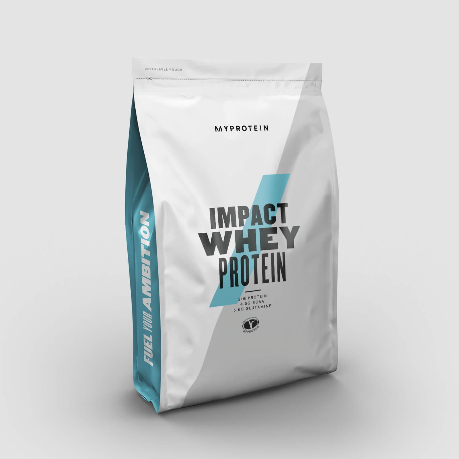 <strong>Deal of The Day</strong> Up to 70% Off Impact Whey Protein