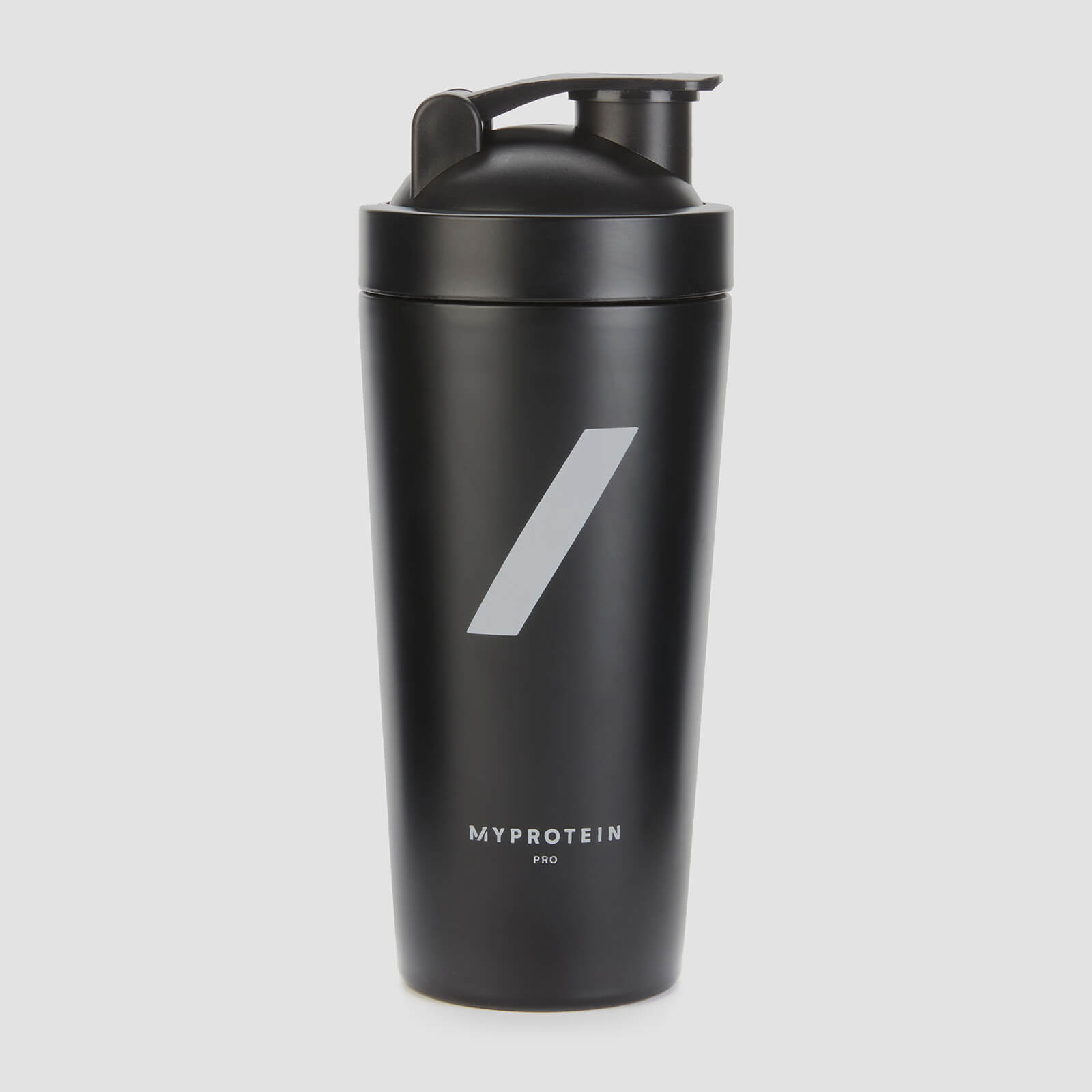 <strong>Deal of The Day</strong> Free Pro Metal Shaker with $25 Order of Pro Range Products
